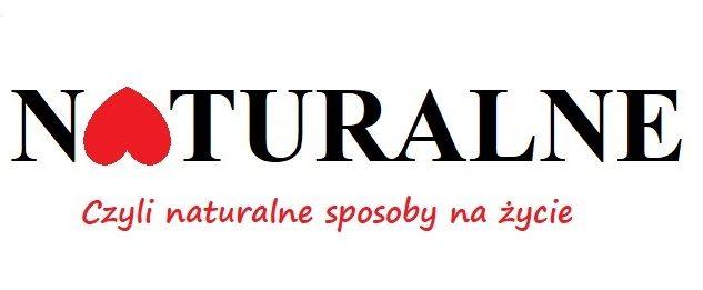 Naturalne.com.pl